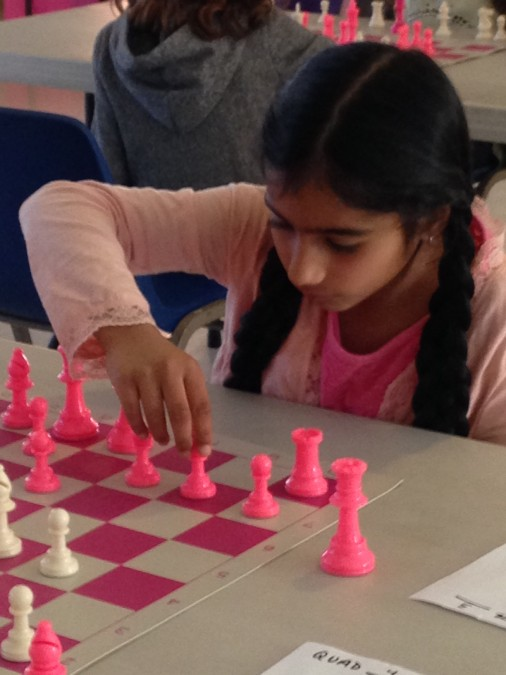 Chess 2015 Sonoma County Kids Club photo 3x