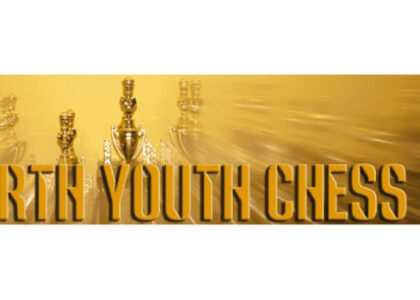 NorCal-Youth-Chess-large
