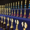 Sonoma County Chess Trophies