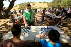 Petrosian-chess-with-sonoma-county-chess-kids
