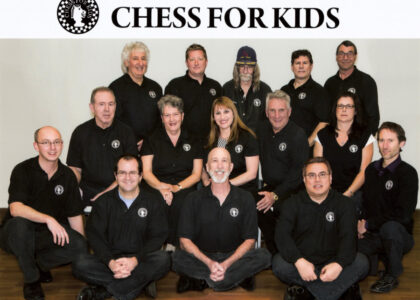 Chess-Instructor-Photo